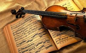 keman ve müzik